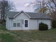 109 Gail Oak Grove KY, 42262