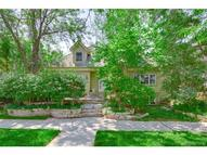 1750 East Cedar Avenue Denver CO, 80209