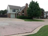 500 Button Willow Court Irving TX, 75063