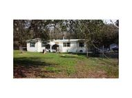 109 Wildlife Trail Lakeland FL, 33809