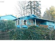 1401 Polk Ave Vernonia OR, 97064
