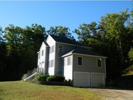 97 Shaw Road Northfield NH, 03276
