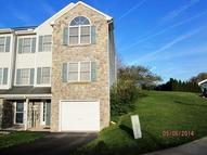 385 Crosswinds Drive Lititz PA, 17543