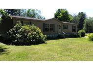 171 Richmond Rd Winchester NH, 03470