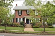105 Atwood Street Greenville SC, 29609