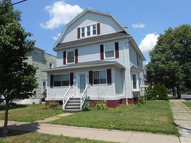 105 Price Street Kingston PA, 18704