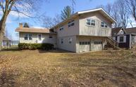 1511 Dietrich Dr Twin Lakes WI, 53181