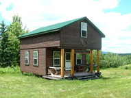 1776 Guide Board Rd Au Sable Forks NY, 12912