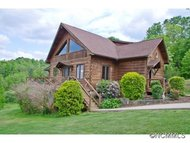 34 Cabin Cove Road Leicester NC, 28748