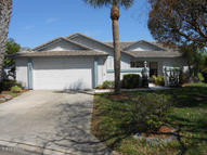 413 Maple Bluff Circle Melbourne FL, 32940