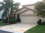 2752 Pointe Circle Greenacres FL, 33413