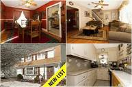33 Prospect St Williston Park NY, 11596
