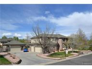 14541 West 56th Place Arvada CO, 80002