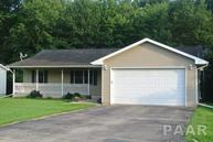 1270 S Lakeview Drive Dahinda IL, 61428