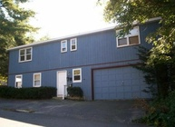 58 Yorkshirestreet Unit A Torrington CT, 06790