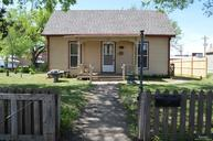 122 East 2nd Street Ellsworth KS, 67439