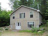 Address Not Disclosed Marlow NH, 03456