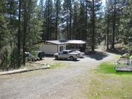25404 Hwy 395 Canyon City OR, 97820