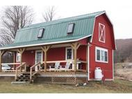1000 Kittridge Rd Barton VT, 05822