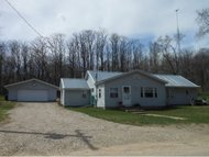 N2965 13th Ave Wautoma WI, 54982