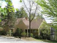 78 Wildflower Trail 15 North Conway NH, 03860