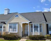 2555 Youngs Ave 15c Southold NY, 11971
