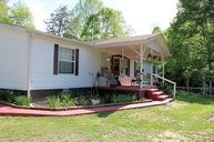 1817 Dry Fork Road South Shore KY, 41175