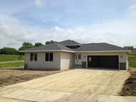 637 Union Court Cannon Falls MN, 55009