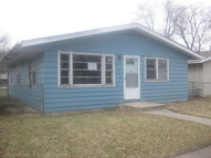 14304 South Cleveland Avenue Posen IL, 60469