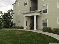 11773 S Currant Drive Dr 103 South Jordan UT, 84095