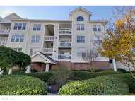 2904 Brighton Beach Pl 208 Virginia Beach VA, 23451