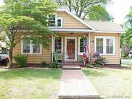 159 Wildwood Dr. Greece NY, 14616