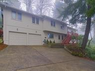 2302 Overlook Dr Lake Oswego OR, 97034
