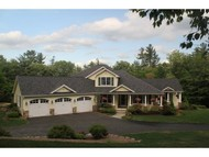 11 West Rd Canterbury NH, 03224