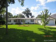56343 Hickory Road Astor FL, 32102
