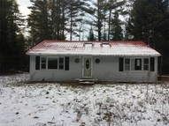 61 Crooked River Road Otisfield ME, 04270