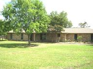 2302 Rock Creek Estates Lane Allen TX, 75002