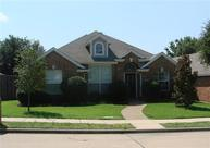 3432 Misty Meadow Drive Dallas TX, 75287