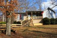 7452 Sleepy Hollow Rd Fairview TN, 37062