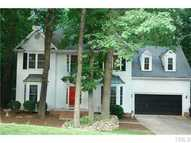9624 Center Cross Court Raleigh NC, 27617