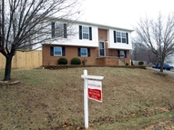 38520 Arlington Drive Mechanicsville MD, 20659