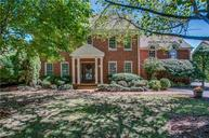 6316 Chickering Woods Drive Nashville TN, 37215