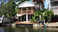 33 Palm Drive Key West FL, 33040
