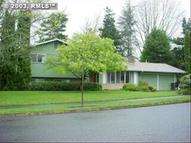 2070 Coventry Way Eugene OR, 97405