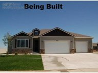 7326 W 23rd St Rd Greeley CO, 80634