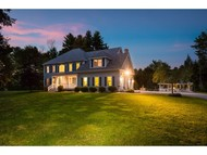 18r Autumn Lane Stratham NH, 03885
