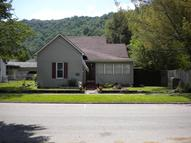 307 North Cumberland Ave. Harlan KY, 40831