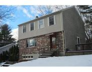 8 Community Road Webster MA, 01570