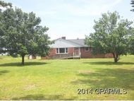 6835 E H Williams Road Jamesville NC, 27846