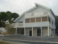 12047 W. Coot Ct. Crystal River FL, 34429